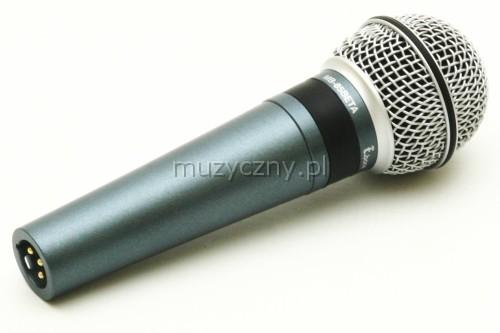 T.Bone MB85 Beta dynamisches Mikrofon