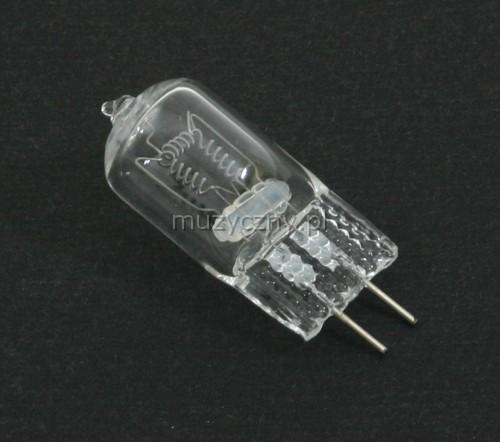 Spectrum 64514 120V/300W Halogenlampe