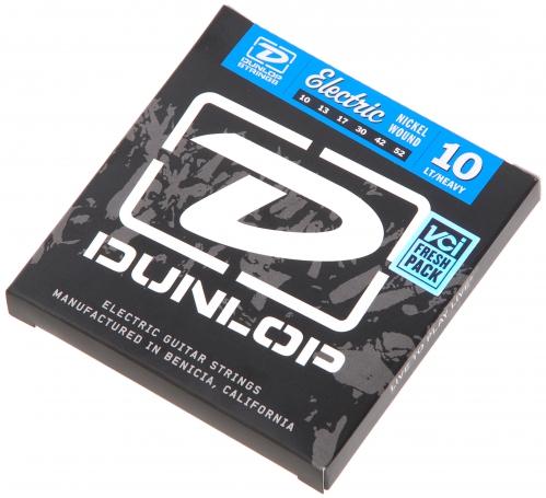 Dunlop DEN1052 Saiten für E-Gitarre