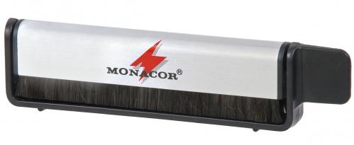Monacor DC-100
