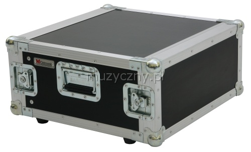 Barczak ST-4505 Koffer