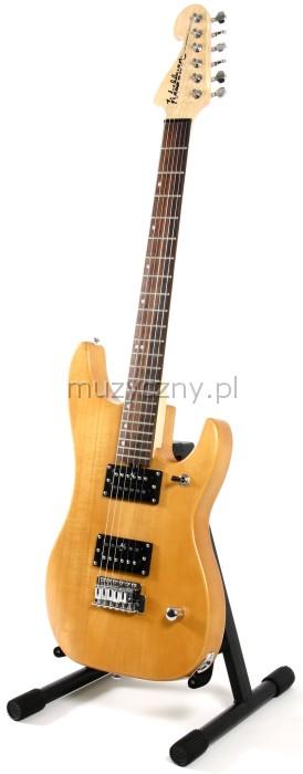 Washburn N1 NM E-Gitarre