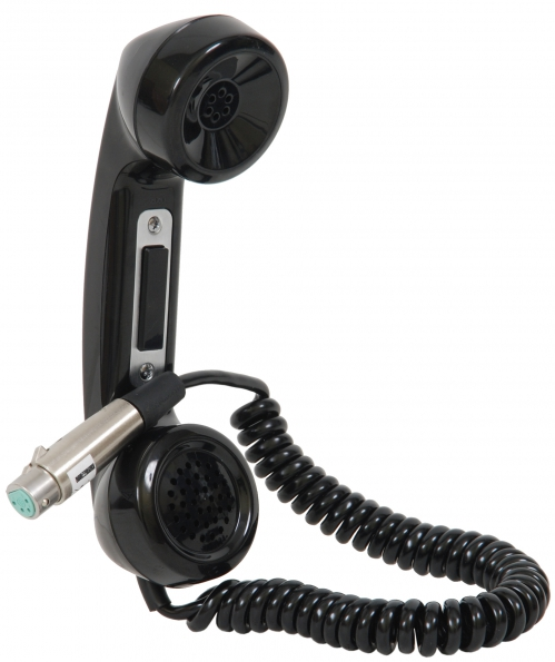Clearcom HS 6 Phone Receiver