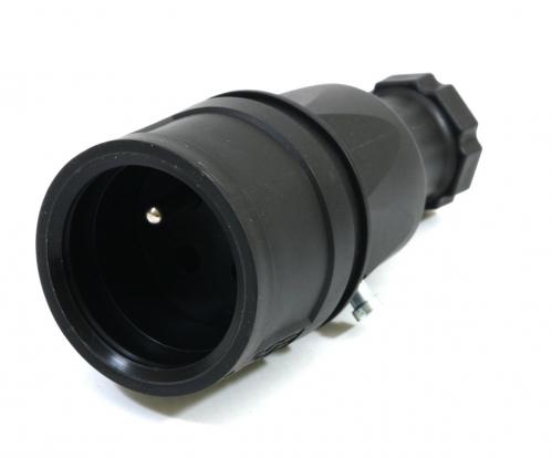 PCE 16A/230V IP44