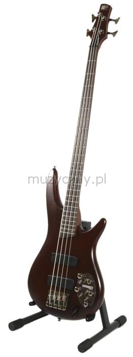 Ibanez SR 500 BM Bassgitare