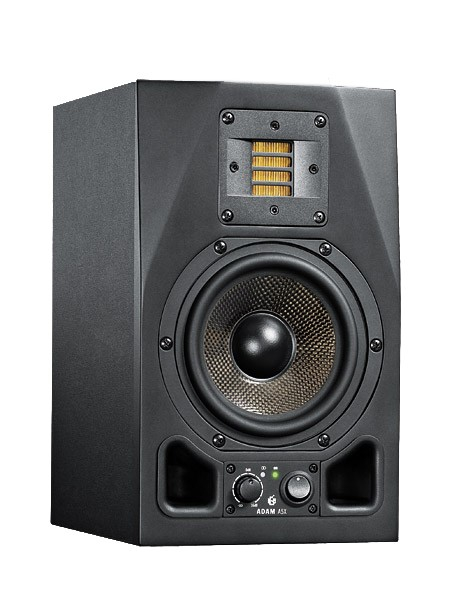 ADAM Audio A5X aktiver Monitor