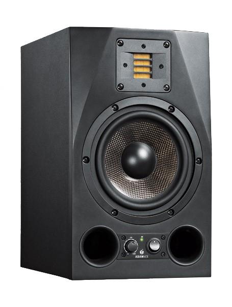 ADAM Audio A7X aktiver Monitor