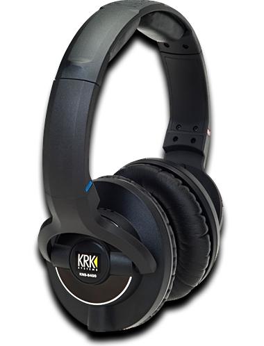 KRK KNS-8400 (36 Ohm) Kopfhörer