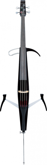 Yamaha SVC 50 Silent Cello elektrisches Cello
