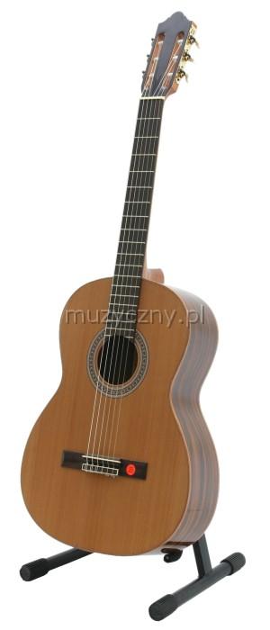 Strunal 975 klassische Gitarre