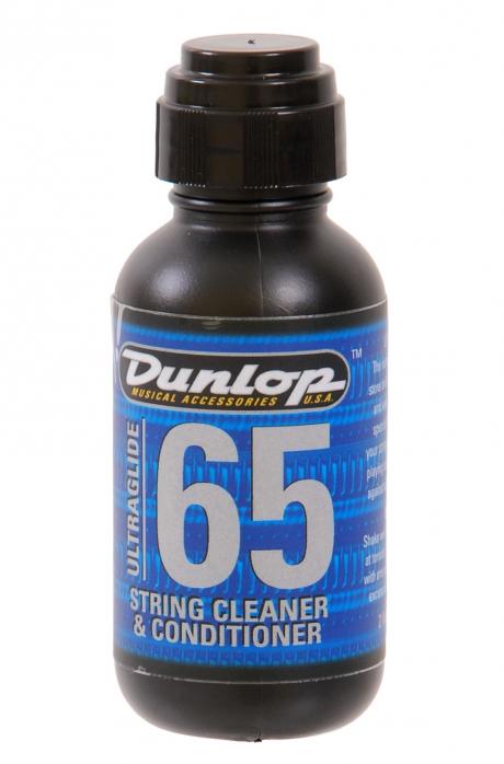 Dunlop 6582 Ultraglide Saiten Cleaner