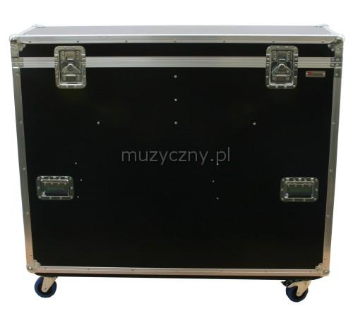 Barczak M7CL-48 Koffer