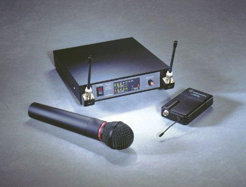 Audio Technica ATW-1451/H drahtloses System