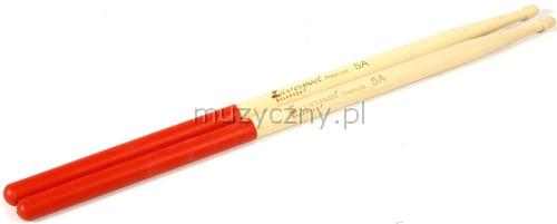 Liverpool Premium 5A drewno Schlägel