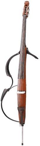Yamaha SLB-100 Silent Bass elektrischer Kontrabass
