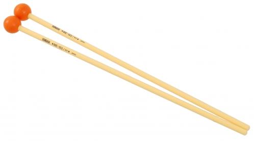 Yamaha ME 103 Medium Hard Taktstöcke für Xylophon