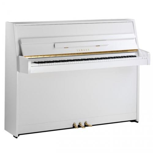 Yamaha b1 PWH Piano