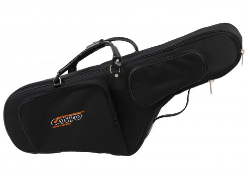 Canto GBST-LUX Tasche für Tenorsaxophon