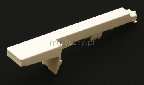 Yamaha VL570000 weiße Taste