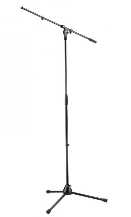 K&M 21020 Mikrofonstativ