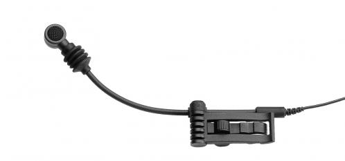 Sennheiser e-608 dynamisches Mikrofon