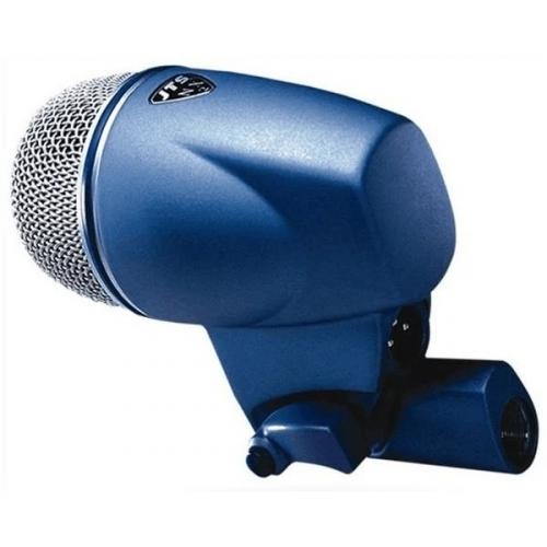 JTS NX-2 Mikrofon