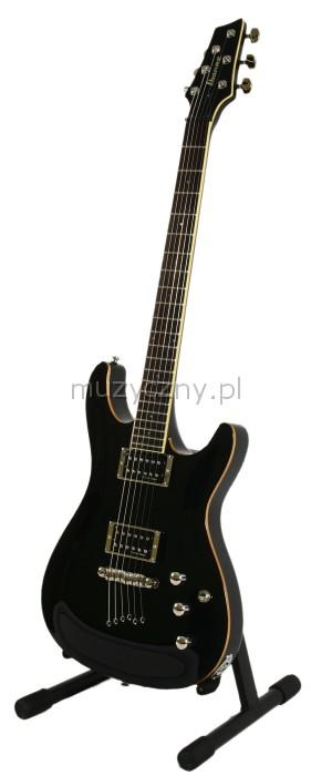 Ibanez SZ-320 BK E-Gitarre