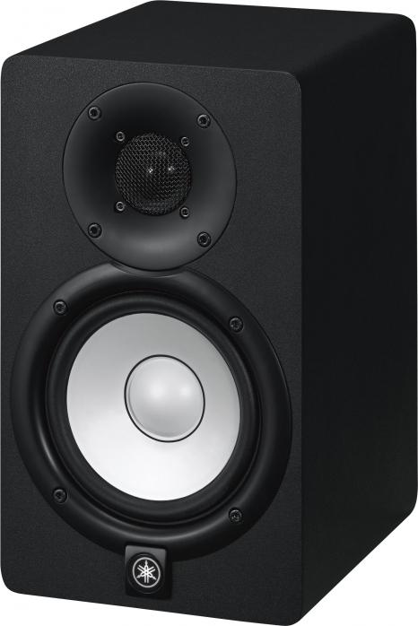 Yamaha HS5 aktiver Monitor