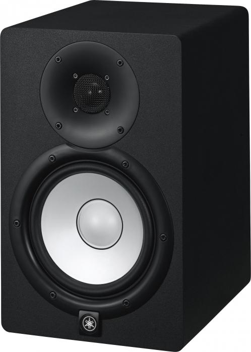 Yamaha HS7 aktiver Monitor