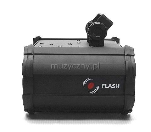 Flash Mega Moon Classic Lichteffekt