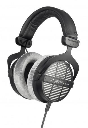 Beyerdynamic DT990 PRO (250 Ohm) Kopfhörer