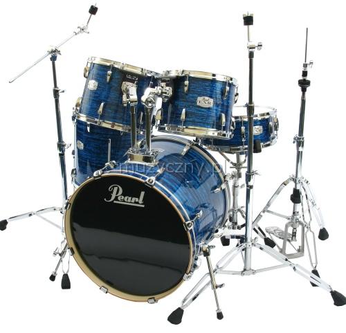 Pearl EXR-825.C435 Drumset
