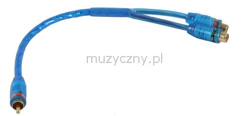 Monacor CPR-30/BL Audiokabel
