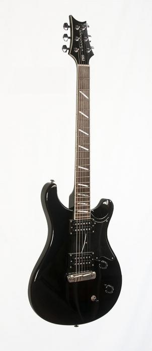 PRS Santana SE E-Gitarre