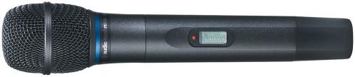 Audio Technica AEW-T3300 Handsender