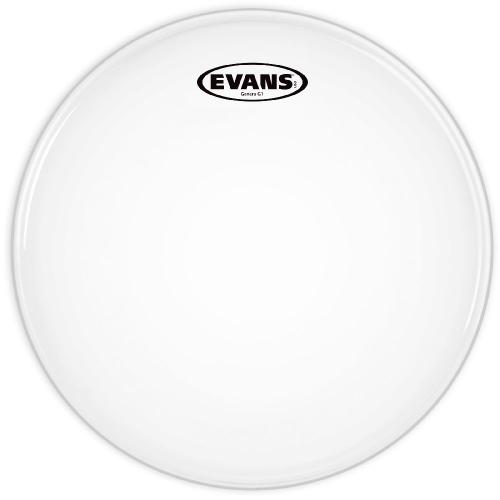 Evans B10G1 Schlagzeugfell