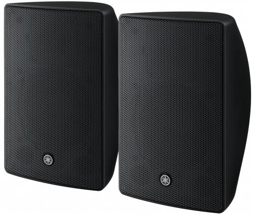 Yamaha VXS 5 Lautsprecher
