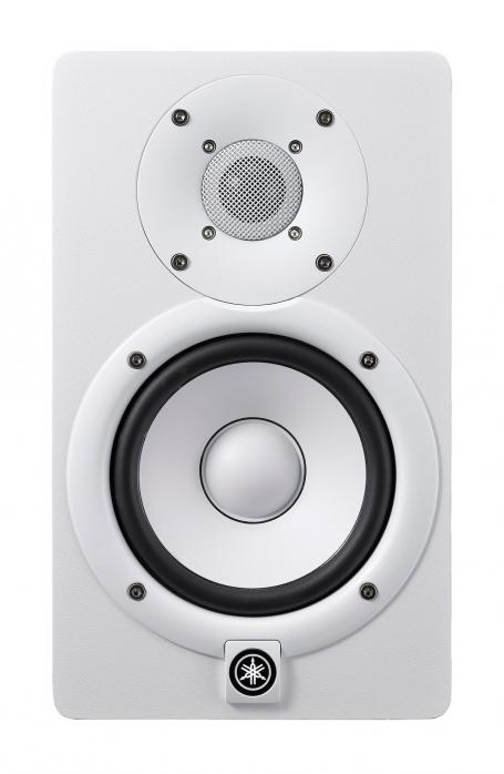 Yamaha HS5 W aktiver Monitor