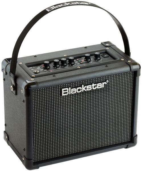Blackstar ID Core 10 Stereo Combo Gitarrenverstärker