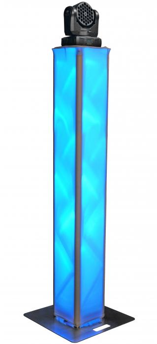 MLight Tower 200