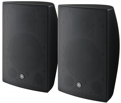 Yamaha VXS 8 Lautsprecher