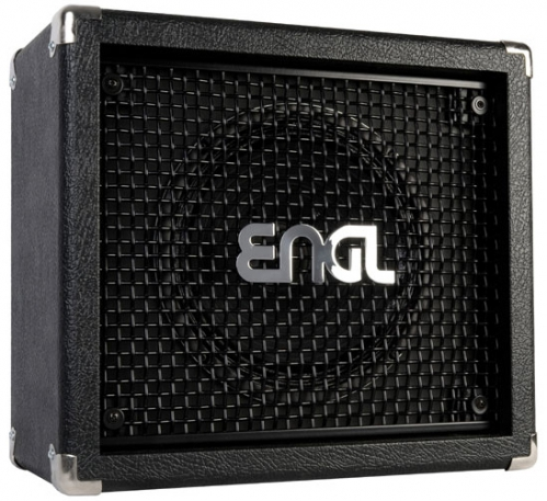 Engl E110 Gigmaster Gitarrenbox
