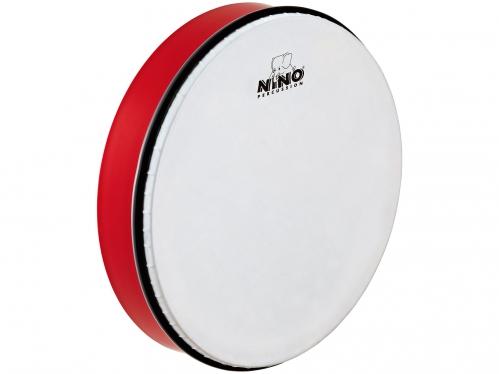 Nino 6R Hand Drum Trommel
