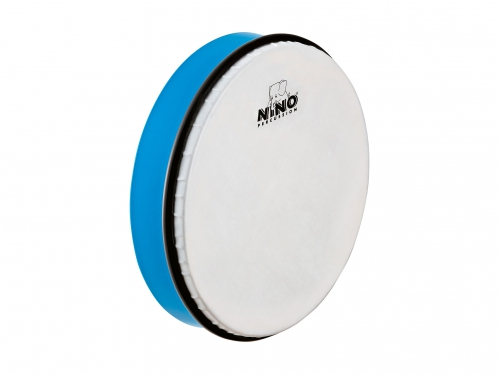 Nino 5SB Hand Drum Trommel