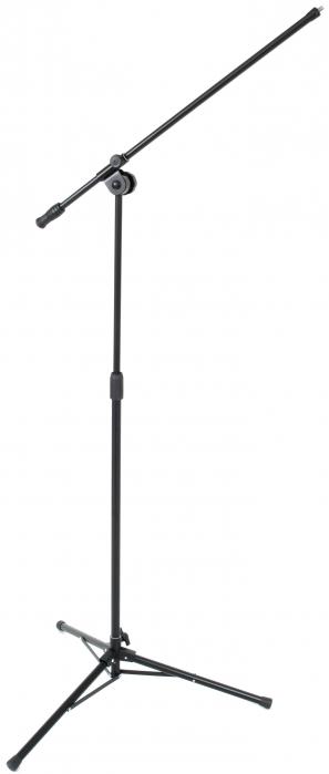 Stim M04 Mikrofonstativ