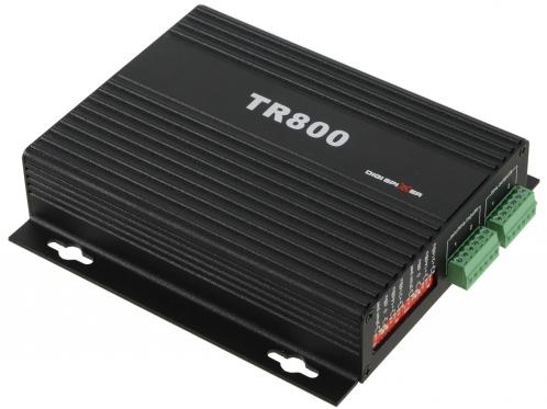 Digispider TR-800