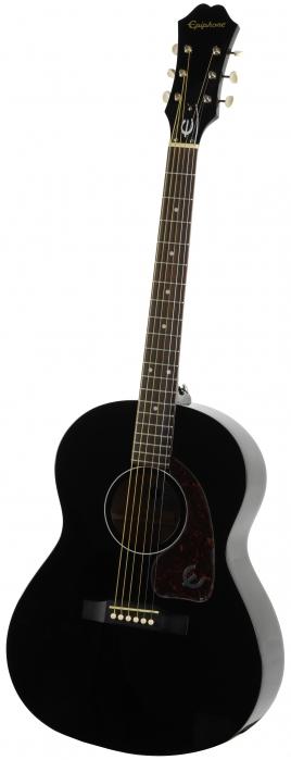 Epiphone Caballero 1964 EB Elektro-Akustik-Gitarre