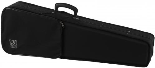 Dowina CVN1003 Koffer für 4/4 Violinen