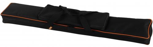 MLight Bag LEDBAR x 2 - Schutzhülle