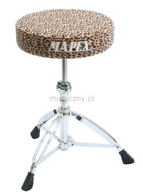 Mapex T-560L Drumhocker